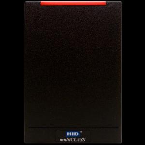 Считыватель proximity карт RP40 multiCLASS SE