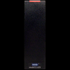 Считыватель proximity карт RP15 multiCLASS SE