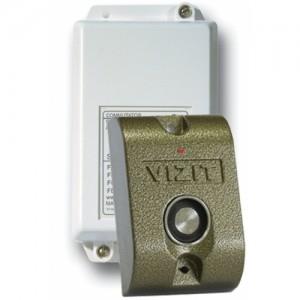 Контроллер для ключей Touch Memory VIZIT-KTM-600 M