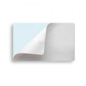 Наклейка ПВХ для сублимационной печати GT Card 03 PVC-наклейка