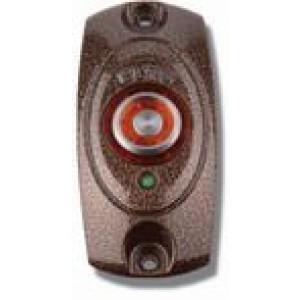 Контроллер со встроенным считывателем CRT-51