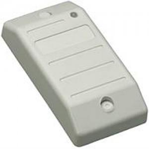 Контроллер с встроенным считывателем H-Kontr