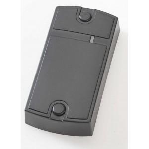 Контроллер с встроенным считывателем Matrix-II-K (черный)