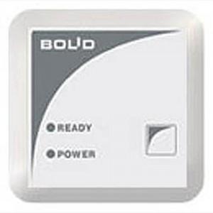 Контроллер с встроенным считывателем Proxy-H1000