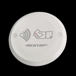 Контроллер с встроенным считывателем ВЕКТОР-100-СКСВ