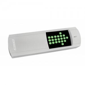 Контроллер с встроенным считывателем ВЕКТОР-100-СКМ
