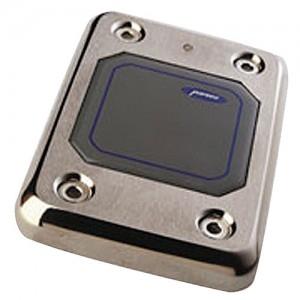 Контроллер с встроенным считывателем SC-TP15