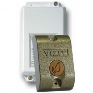 Контроллер VIZIT-КТМ-602R