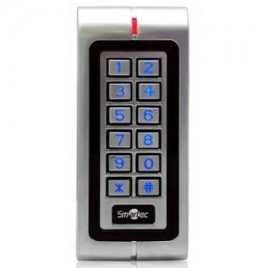 Контроллер с встроенным считывателем ST-SC040EK