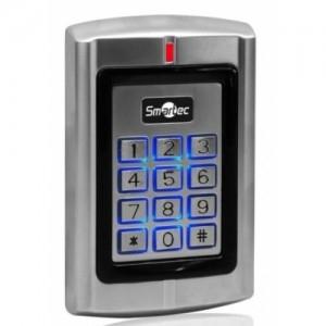 Контроллер с встроенным считывателем ST-SC140EK