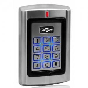 Контроллер с встроенным считывателем ST-SC141EHK