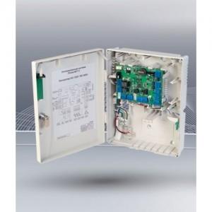 Контроллер сетевой NC-5000