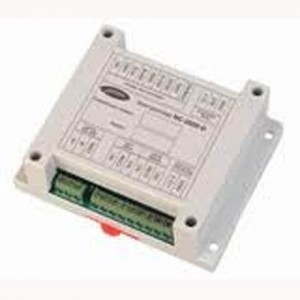 Контроллер сетевой NC-2000-D