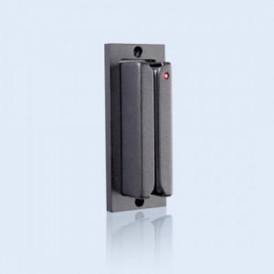 Считыватель магнитных карт типа ISO 2 (ABA) PERCo-RM-2VR