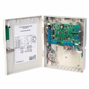 Контроллер сетевой NC-2000-IP