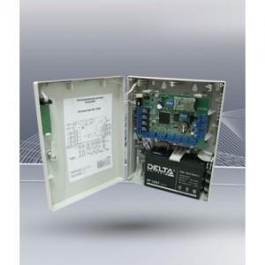 NC-100K-IP