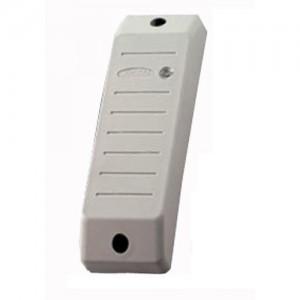 Считыватель для контроллеров серии NC NR-EH03