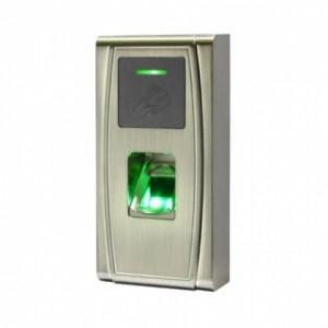 Считыватель контроля доступа биометрический ST-FR020EM