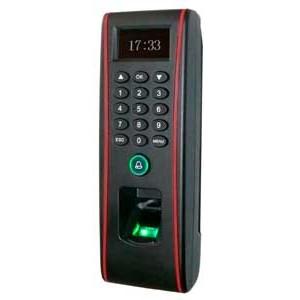 Считыватель контроля доступа биометрический ST-FR030EM
