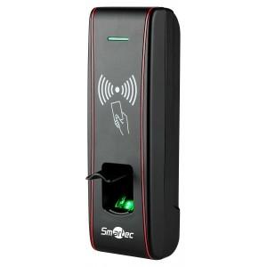 Считыватель контроля доступа биометрический ST-FR030EMW
