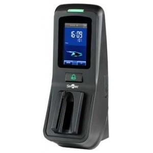 Считыватель контроля доступа биометрический ST-VR040EM