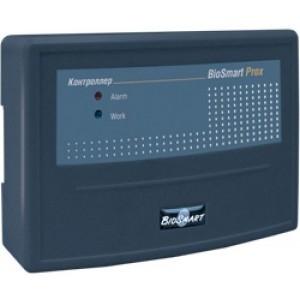 Контроллер биометрический Biosmart Prox v2