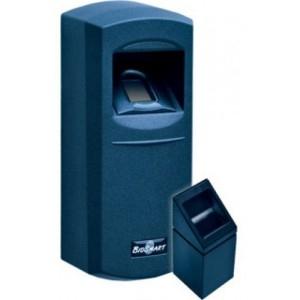 Контроллер биометрический Biosmart 4-О-HD-N-L