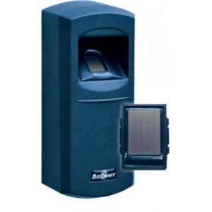 Контроллер биометрический BioSmart 4-E-ЕМ-T-L