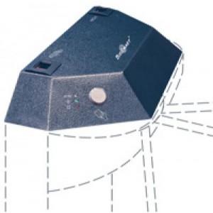 Контроллер биометрический BioSmart Т-T83М-B