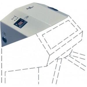 Контроллер биометрический Biosmart Т-TTR-04-B