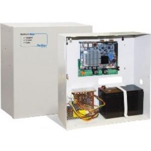 Контроллер биометрический BioSmart Mega