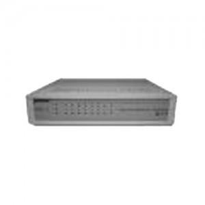 Центральный контроллер сети (ЦКС) CNC-08