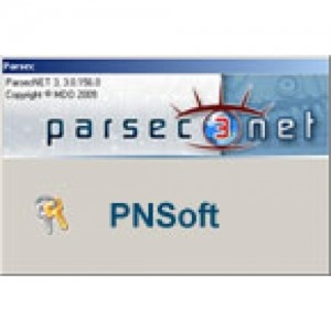 PNSoft-WS