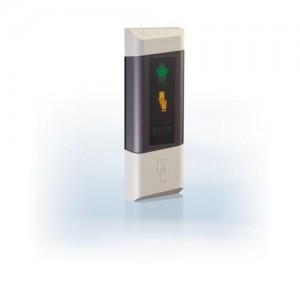 Выносной блок индикации с ИК-приемником PERCo-AI01