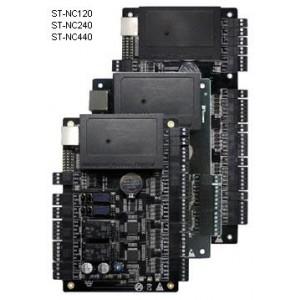Универсальный контроллер замка ST-NC240B