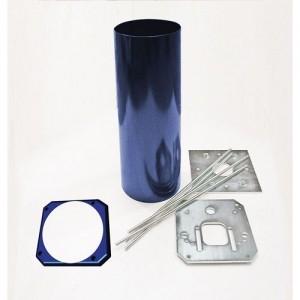 Основание шлагбаума Simple Base Kit (6100192)