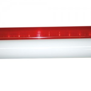Стрела шлагбаума Beam 3 lights (6100198)