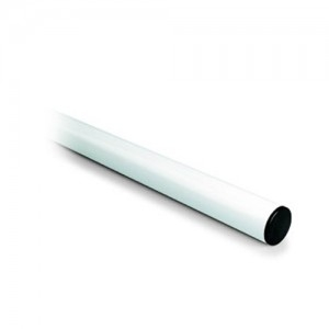 Стрела шлагбаума GENIUS Beam 4 Simple (6100197)