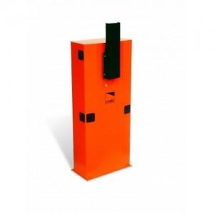 Тумба автоматического шлагбаума CAME G6000 SX