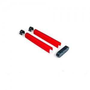 Накладки на стрелу резиновые CAME G0403