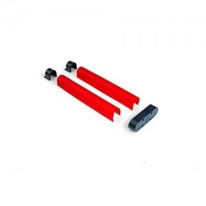 Накладки на стрелу резиновые CAME G0603