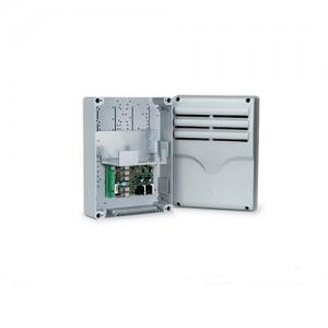 Блок управления CAME ZL90