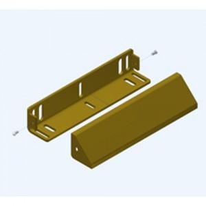 Комплект монтажа электромагнитного замка MK AL-400