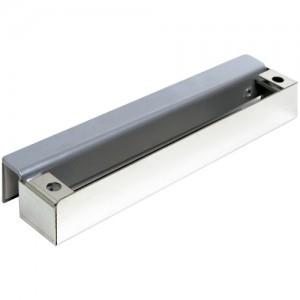 Комплект монтажа электромагнитного замка МК AL-400s-Glass