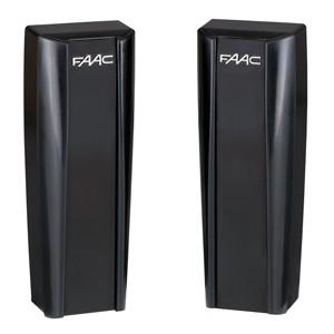 Комплект фотоэлементов безопасности FAAC 785165