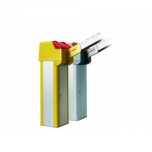 Электромеханический шлагбаум 710 EL/3424