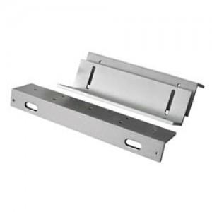 Комплект L и Z образных креплений для замка ST-EL160S ST-BR160LZ