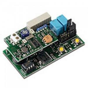 Двухканальный мини радиоприемник RQM449200