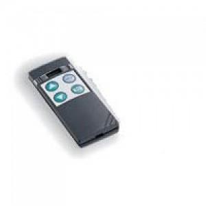 Брелок-передатчик TRQ048D16.EUR