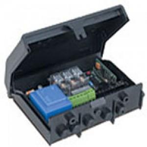 Контроллер радиоуправления + таймер RPQ449ITO